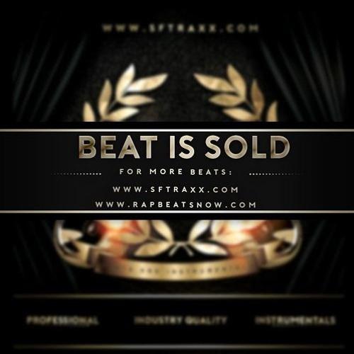 SFTraxx.com |  Hard Time - instrumental | Sold