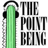 Episode 19: End of year nerd alert