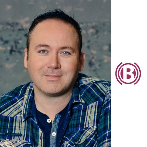 Patrick Kicken over wat er mis is bij de NPO - Batavieren Podcast aflevering 66