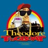 Theodore Thugboat Mix