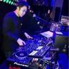 DJ Dash 慢摇 Manyao (Chinese Dance Hits) BEST of 2k17
