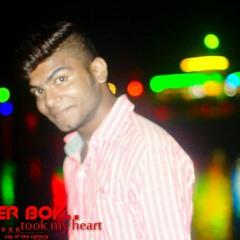 Tumi Akkhan Pori Ft RanÐom Sakiß ft. siyam intex new bangla rap song 2017