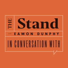 Ep 112: Paul Kimmage on Chris Froome