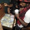 Lil Wayne - Bank Account