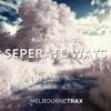 Nath Jennings - Separate Ways