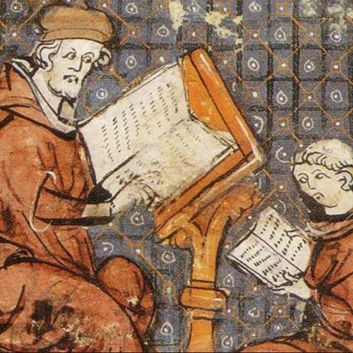 Le Moyen-Âge: au delà des idées reçues