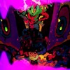 Cuphead - Carnival Kerfuffle Remix [RetroSpecter]