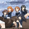 Grand symphony (YUPPUN J-CORE Remix)