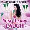 Lauch - (Cassey Doreen Bootleg)