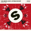 TJR, Reece Low ft. Fatman Scoop - Check This [OUT NOW]