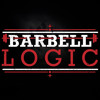 #38 - Barbel Logic Extra: Rehabbing and Excelling after Shoulder Surgery, Charity Hambrick