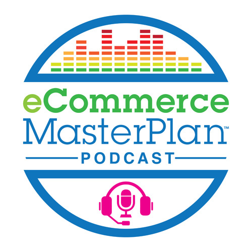 134: Experts View: Most Interesting Thing in eCommerce in 2017: Shopify, Marketplaces, Google, Alexa