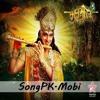 Krishna Manmohna Flute Tone