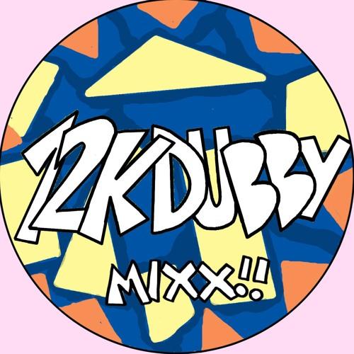 12KDUBBY MIXX!! ##3 - Dear December