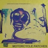 Motorcycle Patches Instrumental (Jack Huncho, Huncho Jack)