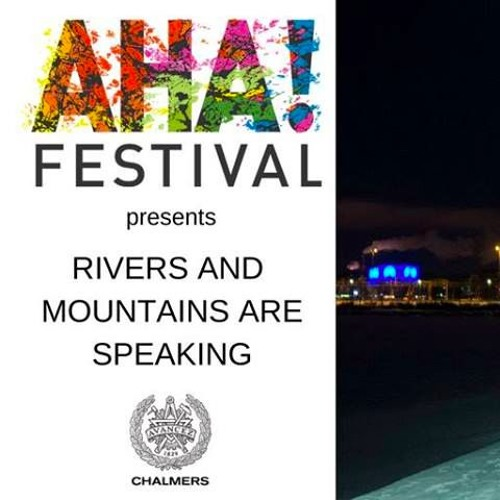 Q&A | The Natural Circus at AHA Festival 2017