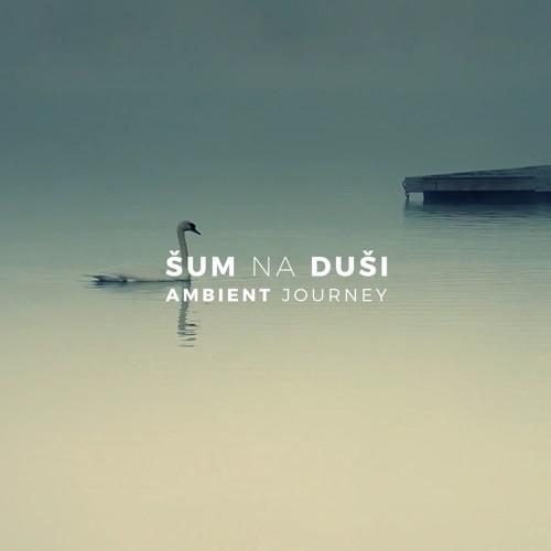 Hibrid - Sum Na Dusi (Ambient Journey)
