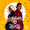 Ozuna Ft Cardi B La Modelo Bruno Torres Remix Mp3