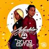 Ozuna Ft. Cardi B - La Modelo (Bruno Torres Remix)