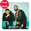 Drake • Live Up To My Name (Alex Errday Remix)