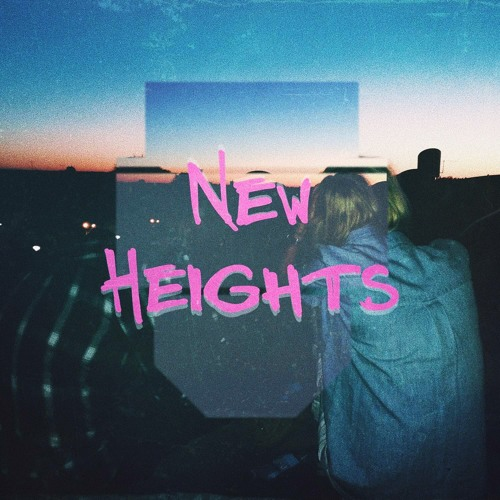 New Heights