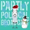 A Little Christmas PPB Message From Santa Clause 58