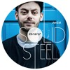 Solid Steel Radio Show 22/12/2017 Hour 2 - Jon1st