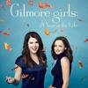 GILMORE GIRLS: A YEAR IN THE LIFE (Warner Archive) Blu-ray Review (PETER CANAVESE) SCREEN SCENE