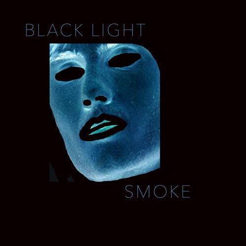 Black Light Smoke - Take Me Out (Cabaret Nocturne Remix) [preview]
