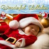 The First Noel - Super Soft And Calming Christmas Carol Lullaby Version To Go To Sleep - Baby Song