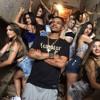 MC Denny - Safada (DJ Henrique de Ferraz) lançamento 2018 Portada del disco