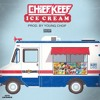 Chief Keef - Ice Cream (Prod. By Young Chop)