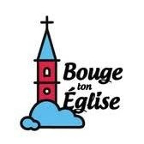Où Ça Bouge En France 15 - 2017 - 12 - 22 Bouge Ton Église