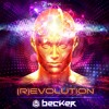 Becker - (R)evolution (Free Download PTL Music)