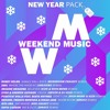 Kygo & Andrew Jackson - Cruise (QRVZH & DJ VoJo Remix) (Radio Edit)