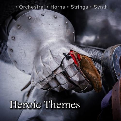 Heroic Themes
