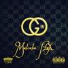 Malcolm FLxX- Go In Prod. By King Mac Track