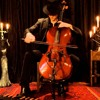 Night Dance By Adam Hurst Sultry Cello Amp Spanish Guitar