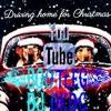 Chris Rea - Driving Home For Christmas (Bootleg) mp3