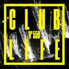 Tiësto - Club Life 559 (Musical Freedom Yearmix) 2017-12-15 Artwork