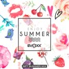 EVOXX - GIFT SUMMER MIX 2018!!!