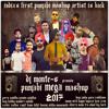 Download Punjabi Mega Mashup 2017 | Diljit Dosanjh | Mankirat Aulakh | Sidhu Moosewala | Guru Randhawa Etc Mp3