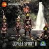 Boom Shankar - Jungle Spirit II (Asia Season 2017) [Free Download!]