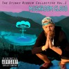 Stinky Riddim Collective Vol. 1 - Mushroom Cloud