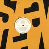 B Walkin' Thru Circles (Thump Mix)(snippet)
