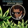 Frank Sinatra - Jingle Bells (Taby DNB Bootleg)