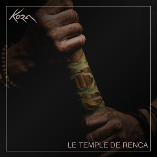 Kora – Le Temple De Renca