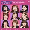 [MR제거] TWICE - One more time