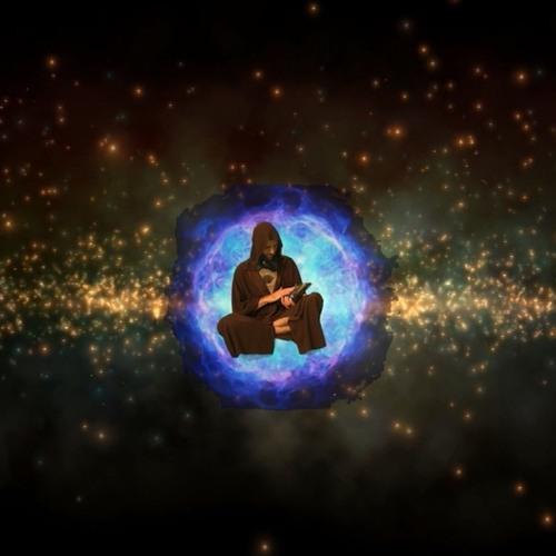 Quark - Subspatial Vs HyperSpatial [Live At GraceEmily  -  07 - 08]