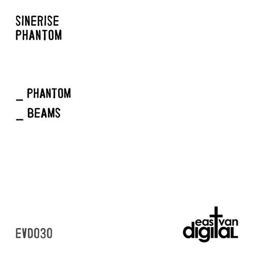 Sinerise - Phantom